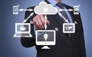 Cloud Computing: Potential For The Future