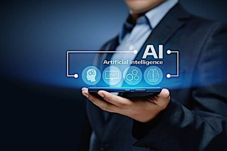 Cloud Computing & Artificial Intelligence: The Possibilities