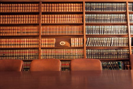 How Law Firms can benefit from Secured Cloud Storage platforms