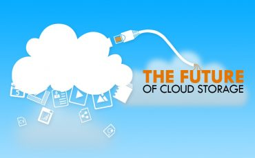 The future of Cloud Storage