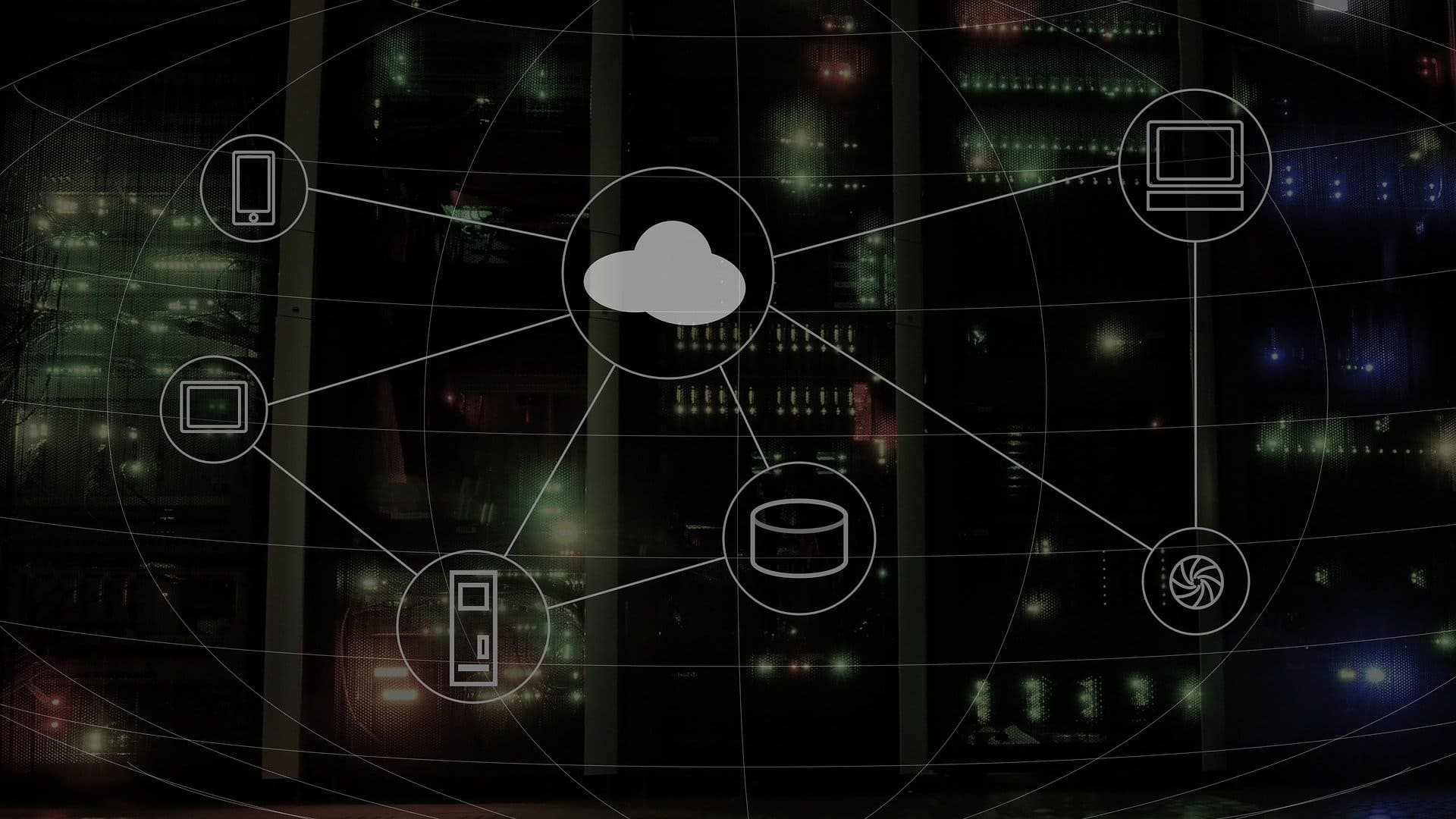 Reduce hybrid cloud latency with these tips