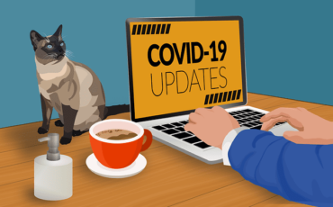 DCirrus is extending support to businesses & individuals amidst the COVID-19 crisis