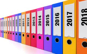 DOCUMENT MANAGEMENT SERVICE IN DIFFERENT INDUSTRY